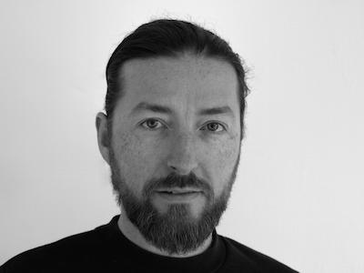 Arnoud Traa